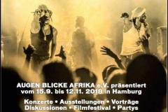 Aufbruch-Afrika-Hamburg2018