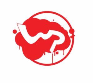 waliyaane band logo